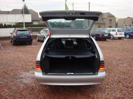 Zdjęcia pojazdu